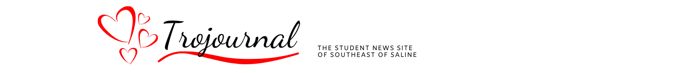 The Student News Site of Southeast of Saline High School