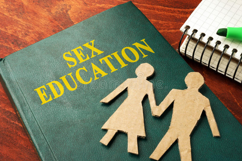 Is+sex+education+at+SES+gooodddddd+enough%3F