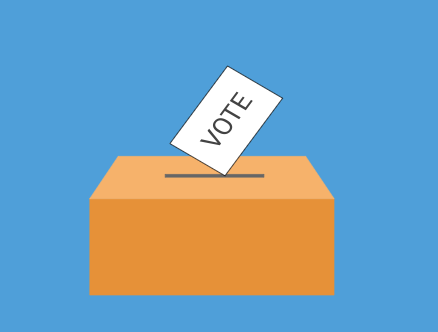 Registering to vote 2020: how to guide