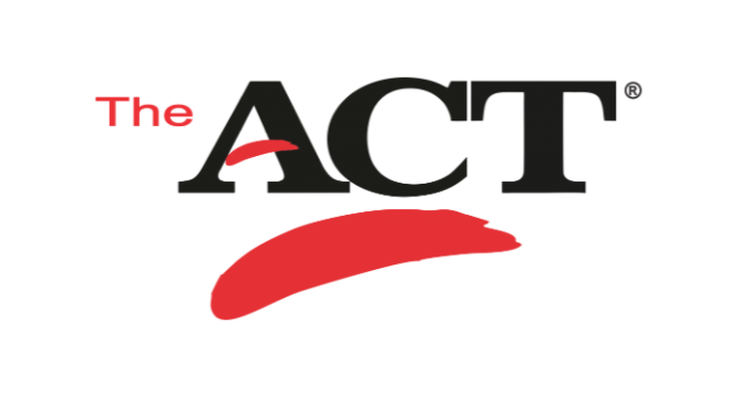 The ACT: to take or not to take