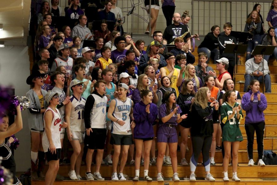 KSHSAA announces sports will be played, but without fans