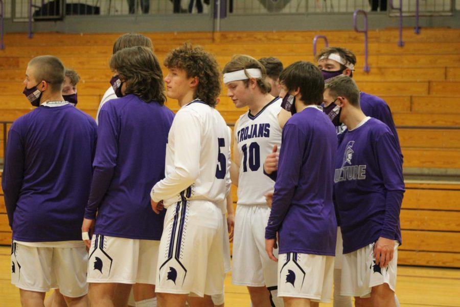 Boys+Basketball-Hesston