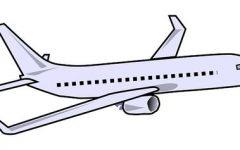 Neff and Elkins seek futures in flying