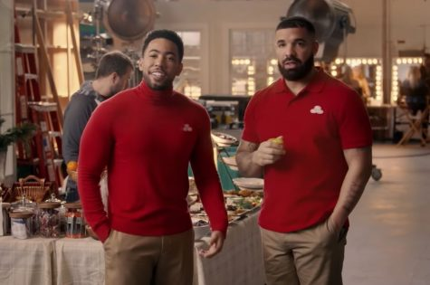 Ranking Super Bowl Comedic Commercials
