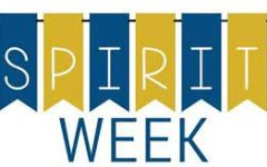 Spirit Week: What do students think?